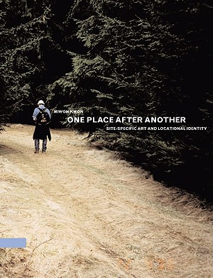 One Place After Another By Kwon, Miwon